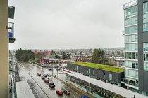 906 328 E 11TH AVENUE, Vancouver - R2329083