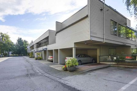 R2329358 - 21 2246 FOLKESTONE WAY, Panorama Village, West Vancouver, BC - Apartment Unit