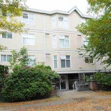 Osler Place - 1099 West 71st Avenue, Vancouver