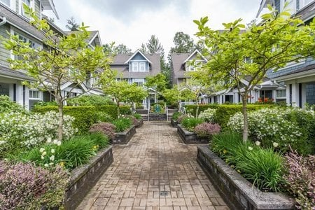 R2329397 - 355 W 59TH AVENUE, South Cambie, Vancouver, BC - Townhouse