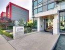 R2329423 - 1508 - 6658 Dow Avenue, Burnaby, BC, CANADA