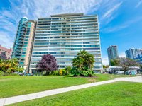 Photo of 1103 1835 MORTON AVENUE, Vancouver