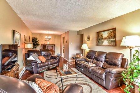 R2329563 - 246B 8635 120 STREET, Annieville, Delta, BC - Apartment Unit