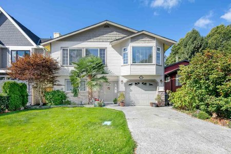 R2329666 - 11251 SCHOONER COURT, Steveston South, Richmond, BC - House/Single Family