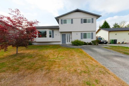 R2329772 - 11340 SEAHURST ROAD, Ironwood, Richmond, BC - House/Single Family