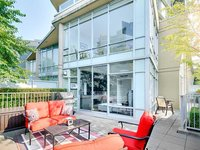 Photo of TH 106 918 COOPERAGE WAY, Vancouver