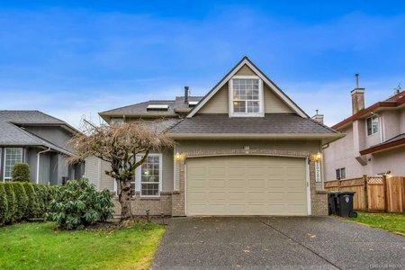 R2329867 - 20750 91B AVENUE, Walnut Grove, Langley, BC - House/Single Family