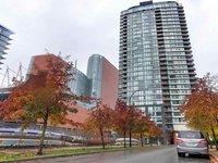 Photo of 907 33 SMITHE STREET, Vancouver
