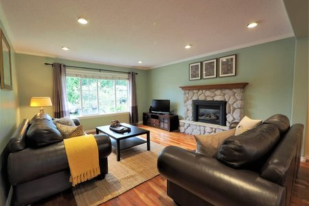 R2329966 - 2722 MASEFIELD ROAD, Lynn Valley, North Vancouver, BC - House/Single Family
