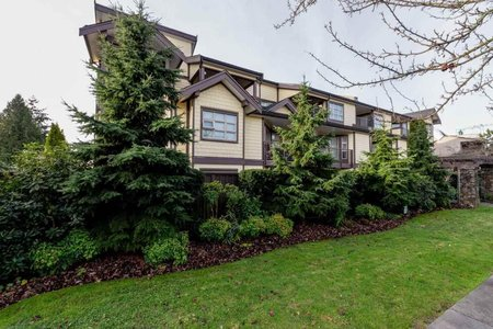R2329985 - 208 235 W 4TH STREET, Lower Lonsdale, North Vancouver, BC - Apartment Unit