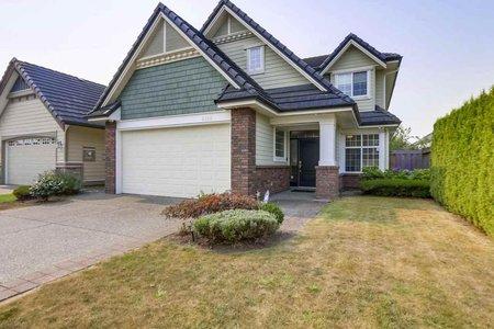 R2330033 - 6160 DUNSMUIR CRESCENT, Terra Nova, Richmond, BC - House/Single Family