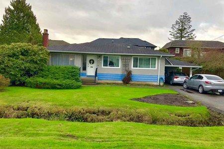R2330034 - 7420 NEVIS DRIVE, Broadmoor, Richmond, BC - House/Single Family