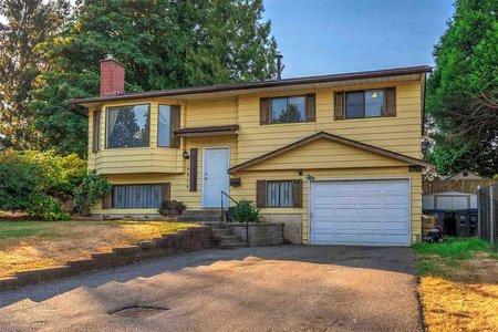 R2330060 - 13319 65 AVENUE, West Newton, Surrey, BC - House/Single Family