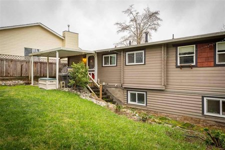 R2330072 - 3329 273A STREET, Aldergrove Langley, Langley, BC - House/Single Family
