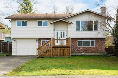R2330079 - 3420 271B STREET, Aldergrove Langley, Langley, BC - House/Single Family