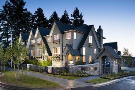 R2330090 - 65 10489 DELSOM CRESCENT, Nordel, Delta, BC - Townhouse