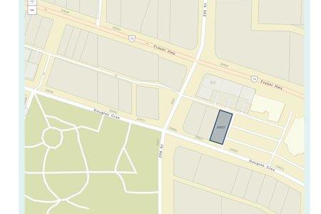 R2330118 - 20637 DOUGLAS CRESCENT, Langley City, Langley, BC - House/Single Family