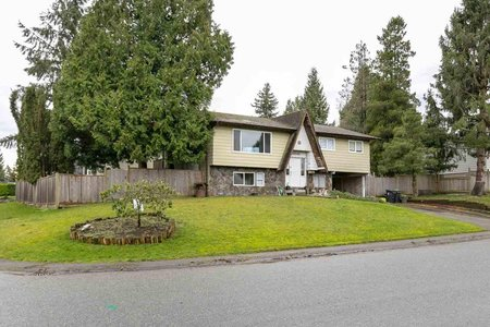 R2330133 - 26548 30A AVENUE, Aldergrove Langley, Langley, BC - House/Single Family