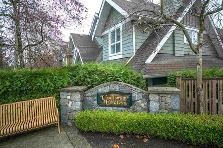 R2330171 - 31 2688 MOUNTAIN HIGHWAY, Westlynn, North Vancouver, BC - Townhouse