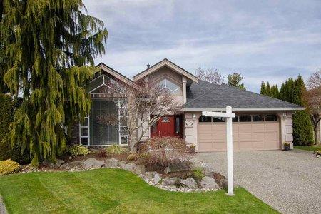 R2330190 - 5303 KETCH PLACE, Neilsen Grove, Delta, BC - House/Single Family