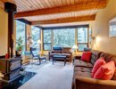 R2330199 - 20 - 2301 Whistler Road, Whistler, BC, CANADA