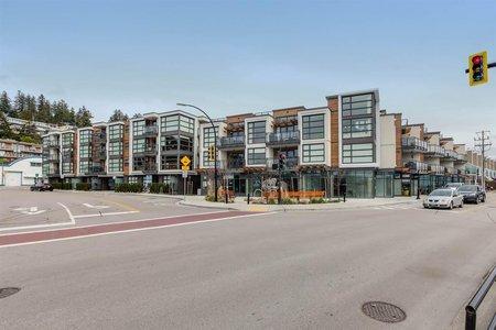 R2330233 - 104 1160 OXFORD STREET, White Rock, White Rock, BC - Apartment Unit