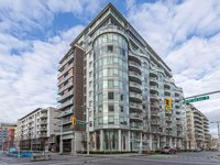 Photo of 1659 ONTARIO STREET, Vancouver