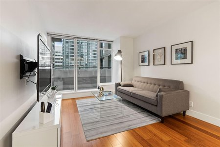 R2330284 - 507 888 HOMER STREET, Downtown VW, Vancouver, BC - Apartment Unit