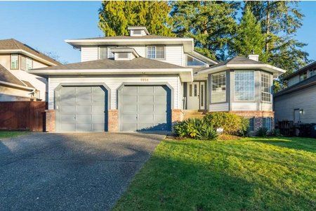 R2330316 - 9654 206 STREET, Walnut Grove, Langley, BC - House/Single Family