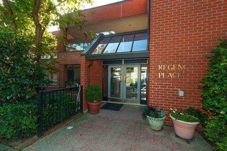 R2330336 - 102 2408 HAYWOOD AVENUE, Dundarave, West Vancouver, BC - Apartment Unit