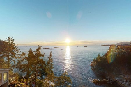 R2330355 - 5285 GULF PLACE, Caulfeild, West Vancouver, BC - House/Single Family