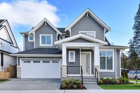 R2330449 - 56 171 STREET, Pacific Douglas, Surrey, BC - House/Single Family