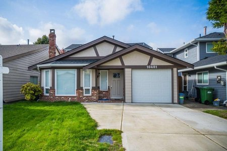 R2330463 - 10481 HOLLYBANK DRIVE, Steveston North, Richmond, BC - House/Single Family