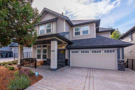 R2330608 - 18136 67B AVENUE, Cloverdale BC, Surrey, BC - House/Single Family