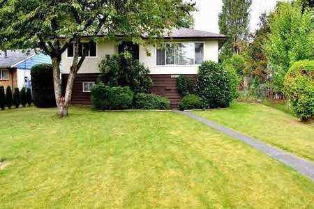 R2330623 - 10285 148A STREET, Guildford, Surrey, BC - House/Single Family
