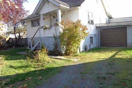 R2330634 - 13724 GROSVENOR ROAD, Bolivar Heights, Surrey, BC - House/Single Family