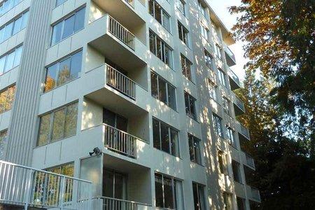 R2330636 - 103 1785 ESQUIMALT AVENUE, Ambleside, West Vancouver, BC - Apartment Unit