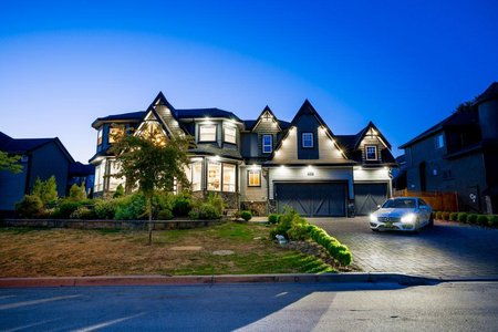 R2330645 - 16779 57 AVENUE, Cloverdale BC, Surrey, BC - House/Single Family