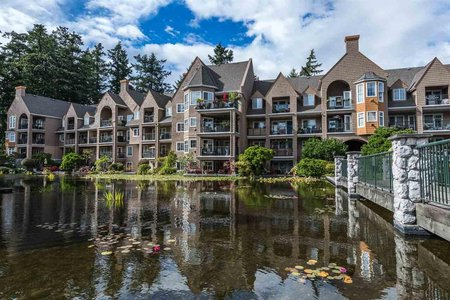 R2330654 - 208 5518 14 AVENUE, Cliff Drive, Delta, BC - Apartment Unit