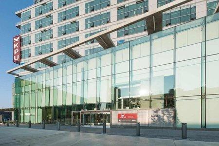 R2330685 - 2706 13495 CENTRAL AVENUE, Whalley, Surrey, BC - Apartment Unit