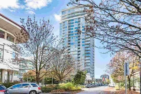 R2330786 - 901 125 E 14TH STREET, Central Lonsdale, North Vancouver, BC - Apartment Unit