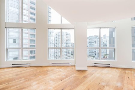 R2330830 - 808 933 SEYMOUR STREET, Downtown VW, Vancouver, BC - Apartment Unit