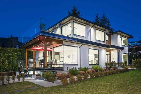R2330869 - 108 W BRAEMAR ROAD, Upper Lonsdale, North Vancouver, BC - House/Single Family