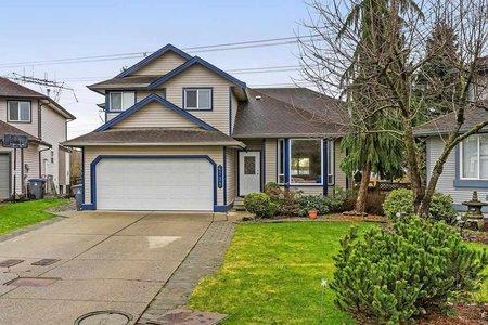 R2330908 - 6739 178B STREET, Cloverdale BC, Surrey, BC - House/Single Family