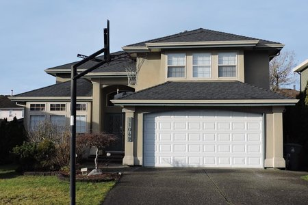 R2330966 - 11049 160A STREET, Fraser Heights, Surrey, BC - House/Single Family
