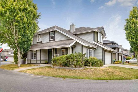 R2331226 - 20239 93A AVENUE, Walnut Grove, Langley, BC - House/Single Family