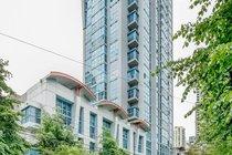1401 1238 SEYMOUR STREET, Vancouver - R2331273