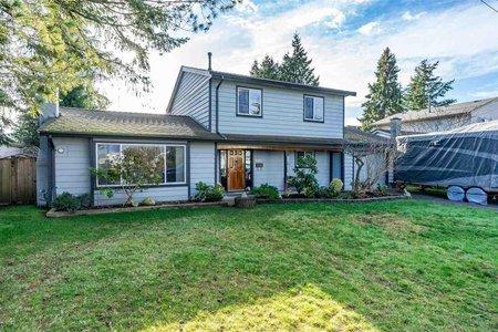 R2331315 - 5504 50 AVENUE, Hawthorne, Delta, BC - House/Single Family
