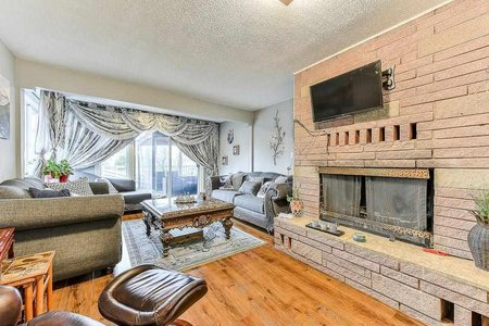 R2331326 - 14119 114A AVENUE, Bolivar Heights, Surrey, BC - House/Single Family