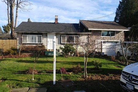 R2331357 - 10372 145A STREET, Guildford, Surrey, BC - House/Single Family